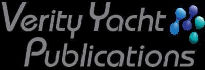 Verity Yacht Publications